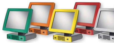 Colormetrics P1000