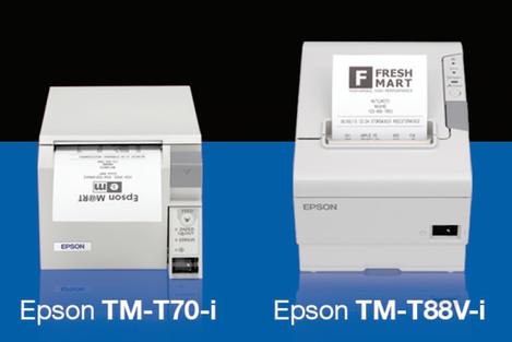 epson TM-T88V-i