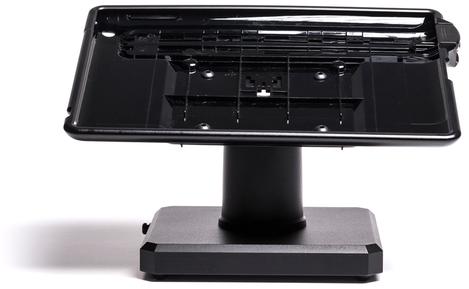 SimplePOS iPad Stand: sans iPad