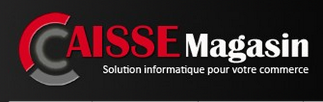 CAISSE Magasin