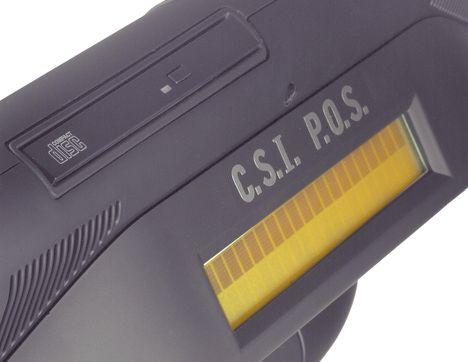 afficheur-client du C.S.I. P.O.S.
