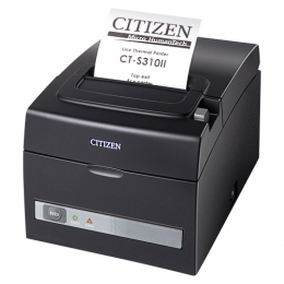 imprimante-ticket Citizen CT-S310II