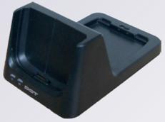 Base de chargement de batterie du Dotel DOT H500