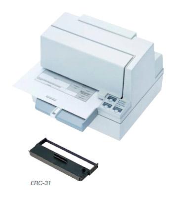 Imprimante à plat Epson TM-U590
