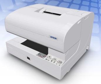 Epson SR-610