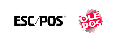 Interfaces de communication ESC/POS d'Epson�: un standard mondial�! -- 13/03/07