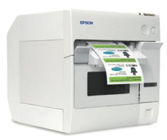 Epson 3400