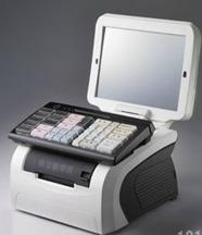 FEC Retail Smart