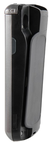Honeywell Captuvo SL22 de profil