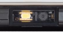 scanner imageur du Honeywell Dolphin 70e Black