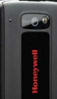 Caméra du Honeywell Dolphin 70e Black
