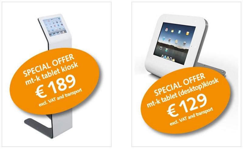 Caisse 39 mag mt k tablette tactile transform e en - Prix des tablettes tactiles ...
