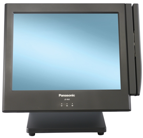 panasonic-stingray-envo-960WS