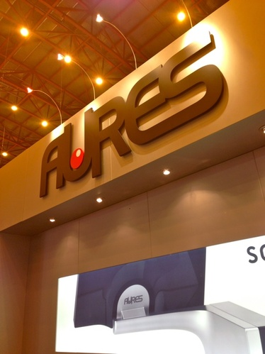 Aures Technologies