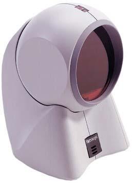 scanner code-barre solumag