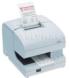 imprimante de caisse multifonctions epson
