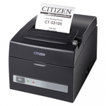 Imprimante-ticket thermique Citizen CT-S310II�: la petite derni�re de Citizen�! -- 27/12/09