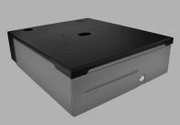 Tiroir-caisse APG Cash Drawer Série 100